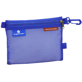 Eagle Creek Pack-It Sac Small blue sea